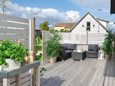 Outdoor Spaces, Outdoor Living, Outdoor Decor, Pergola, Shed, Deck, Cottage, Outdoor Structures, Patio