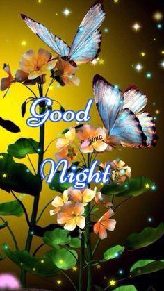 Cute Good Night, Good Night Gif, Good Night Image, Good Night Quotes, Good Night Greetings, Good Night Wishes, Rita Hayward, Good Night Blessings, Morning Greeting