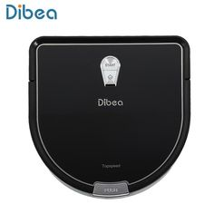 Cheap Dibea Sweeper Robot Vacuum Cleaner Household Aspirator D-Shape Ultra-Slim Cleaner Smart Home A - Click the pic for details! - best home appliances, best home appliances brands, home appliances, appliances for home Design Seeds, Joanna Gaines, Cheap Vacuum, Brush Cleaner, Closer, Printer, Vacuums, Household, Home Appliances