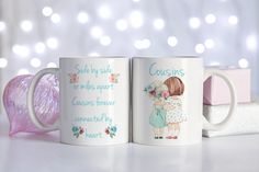 Gifts For Mum, Sister Gifts, Thank You Gifts, Gifts For Friends, Goodbye Gifts, Distance Gifts, Long Distance, Mum Birthday Gift, Bridesmaid Proposal Gifts