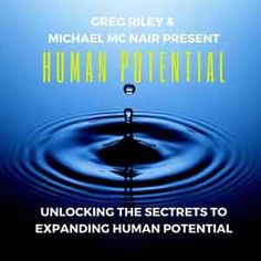 Great Australian Pods: Unlocking The Secrets To Expanding Human Potential Hosts: Greg Riley and Michael McNair Category: Education, Self-Improvement First… Successful People, Self Improvement, The Secret, Motivation, Education, Life, Bombshells, Tanks, Water Tank