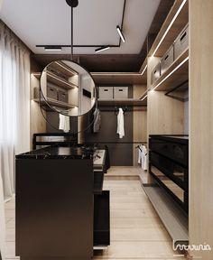 residential interiors residential interior designers Goddard