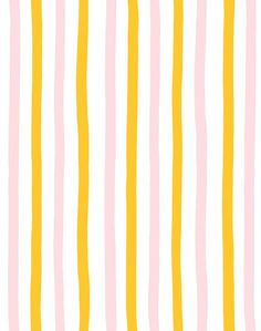 Stripes Removable Wallpaper von Clare V. Ringelblume Stripes Removable Wallpaper von Clare V. Shell Marigold Source by christinehazleh The post Stripes Removable Wallpaper von Clare V. Ringelblume appeared first on My Art My Home. Bold Wallpaper, Wallpaper Panels, Striped Wallpaper, Print Wallpaper, Trendy Wallpaper, Wallpaper Roll, Pattern Wallpaper, Cute Wallpapers, Colors