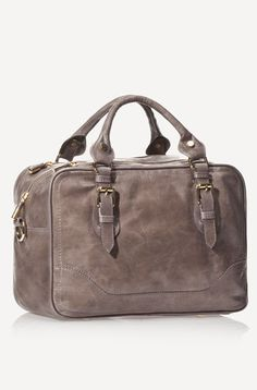 Select your country and language and find the latest trends for women, men & kids on the Massimo Dutti official website. Leather Bags, Wallets, Portugal, Latest Trends, Accessories, Women, Zippers, Backpacks, Gray