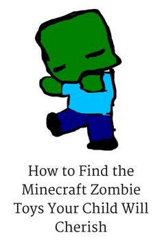Find the best Zombie toys from Minecraft that your child will absolutely cherish right here. This is my full review on a plush toy and an action figure that make for wonderful birthday and Christmas gifts.