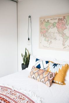 Start Now: This Is How You're Going to Finally Be a Morning Person Next Year | Apartment Therapy