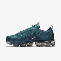 c32c83dc91868 AO4542-901 Nike Air Vapormax 97 Dark Sea (4)