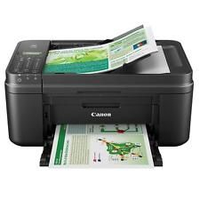 [$59.99 save 41%] Canon PIXMA Wireless All-In-One Inkjet Printer http://www.lavahotdeals.com/ca/cheap/canon-pixma-wireless-inkjet-printer/167717?utm_source=pinterest&utm_medium=rss&utm_campaign=at_lavahotdeals