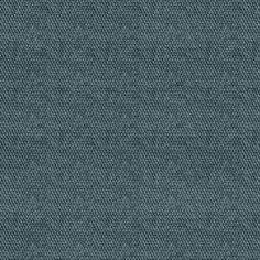 Spellbound Ii Color Latte Texture 12 Ft Carpet 1080 Sq