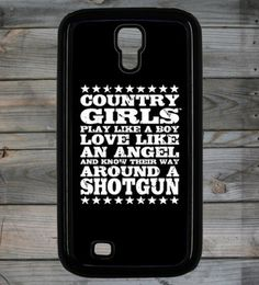 I really want this phone case!