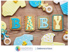 Celebremos el futuro, realiza su baby shower en #MazatlanInternationalCenter y vuélvelo memorable.  Solicita cotización http://mazatlaninternationalcenter.com/rfp/ info@mazatlanic.com Tel.(669) 9896060  #MICMejorImposible