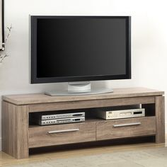Mercury Row Chaoyichi TV Stand & Reviews | Wayfair