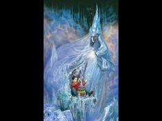 Karel Plihal / Jaroslav Seifert - Vánoční píseň Music, Christmas, Painting, Art, Christmas Carols Songs, Musica, Xmas, Art Background, Musik