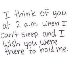 cute paragraphs for him long distance * cute paragraphs for him & cute paragraphs for him to wake up to & cute paragraphs for him feelings & cute paragraphs for him long di Long Distance Relationship Quotes Miss You, Missing You Quotes For Him Distance, Long Distance Love Quotes, Boyfriend Quotes Relationships, Relationship Quotes For Him, Long Distance Relationships, Quotes Marriage, Want You Quotes, Thinking Of You Quotes