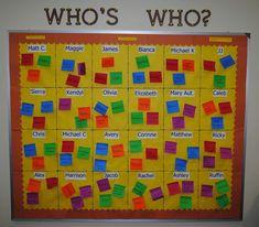 420 best bulletin board ideas images in 2019 classroom ideas rh pinterest com