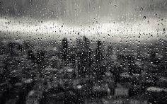 London rain - Google Search
