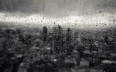 London rain - Google Search