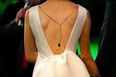 Casamento em Curitiba | Carolina + Leonardo | Vestida de Noiva | Blog de Casamento por Fernanda Floret