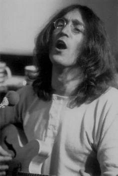 John Lennon - The #Beatles