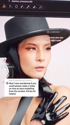 Couture Fashion, Fashion Show, Photography Tips, Fashion Photography, Giraffe Painting, Fashion Design Portfolio, Portfolio Book, Everyday Hacks, Modeling Tips