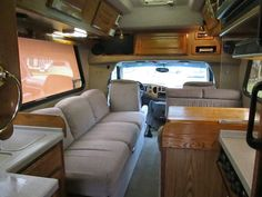 Find This Pin And More On Chinook RV By Trail Wagons.