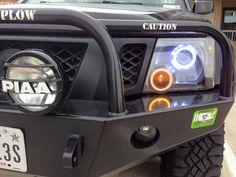 Nissan Xterra, Nissan Patrol, Toyota 4x4, Nissan Titan, Truck Accessories, Future Car, My Ride, Pickup Trucks, Offroad