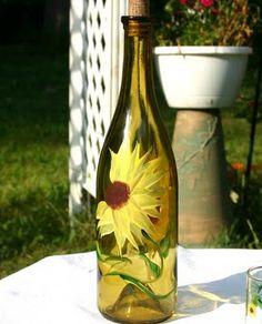 Google Image Result for http://1.bp.blogspot.com/_L4IsFR3LmxQ/So_2HTT-W3I/AAAAAAAAAng/t4iWoV06EKE/s400/sunflower%2Bwine%2Bbottle.jpg