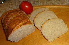 Smaki Czarka & Mariolki: Chleb 2 ziarna. Bread, Food, Brot, Essen, Baking, Meals, Breads, Buns, Yemek