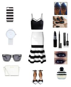 """""""Untitled #71"""" by asiaj5976 on Polyvore"""