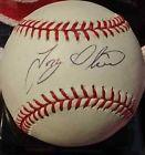For Sale - Tony Oliva Signed Autographed Auto Minnesota Twins  8 × All-Star - http://sprtz.us/TwinsEBay