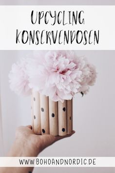 einfache DIYs Archive - Boho and Nordic Diy Interior, Diy Letter Board, How To Make Letters, Diy Upcycling, Delicious Magazine, Easy Diy Crafts, Boho, Place Card Holders, Lettering