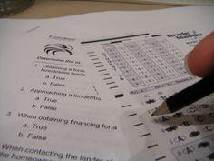 SAT scores as of 6/2013- How Bad Have SAT Scores Gotten? | Money Talks News