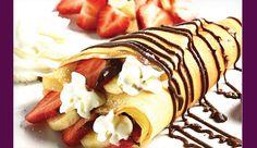 Delicious Desserts In Dhaka | daily-sun.com