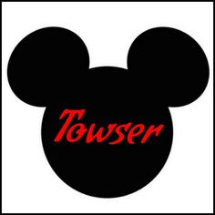 TOWSER - a bloodhound who lives at Withermarsh. One night he gets a message from a dog that 15 puppies were stolen by Jasper and Horace Cruella's henchmen.