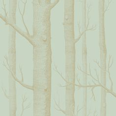 Search results for: 'wallpaper decor all wallpaper decor cole son whimsical collection woods 35370 p' Blush Wallpaper, Rustic Wallpaper, Feature Wallpaper, Green Wallpaper, Wallpaper Decor, Print Wallpaper, Wallpaper Roll, Pattern Wallpaper, Birch Tree Wallpaper