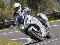 Teste+Yamaha+FJR+1300+AE+-+Renovada+em+grande