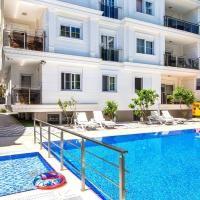 Booking.com: Hotels in Antalya. Buchen Sie jetzt Ihr Hotel!