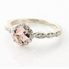 perfect antique ring