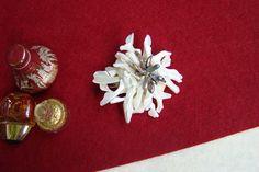 """Flori de piatră-Bijoux"" albumul II-bijuterii artizanale marca Didina Sava Handmade Jewelry, Album, Stone, Earrings, Jewerly, Ear Rings, Rock, Stud Earrings, Handmade Jewellery"