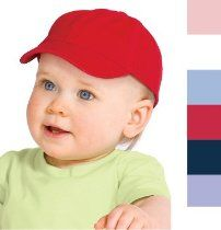 100 Best Baby Girls  Hats   Caps. images  ff1e93fffca