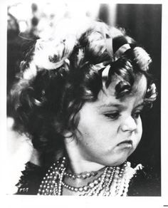 Actress Temple Shirley Temple One 8x10 bxw Photo Photograph 078 | eBay