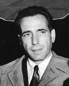 Humphrey Bogart  http://projects.latimes.com/hollywood/star-walk/humphrey-bogart/