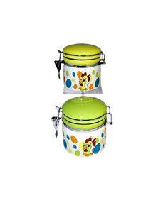 Home Deco, Tiramisu, Crockpot, Slow Cooker, Kitchen Appliances, Design, Diy Kitchen Appliances, Home Appliances, Crock Pot