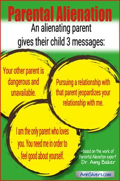 Abusive Relationship Quotes, Toxic Relationships, Narcissist Father, Child Custody, Know Who You Are, Narcissistic Abuse, Emotional Abuse, Mental Health Awareness, Self Help