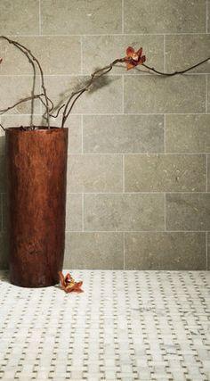 Bathroom Tile - page 5