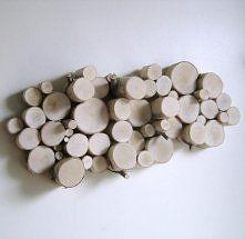 Zobacz zdjęcie drewniana dekoracja na ścianę