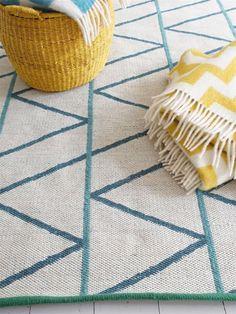 29 best brita sweden teppiche images on pinterest swedish design rug making and large rugs. Black Bedroom Furniture Sets. Home Design Ideas