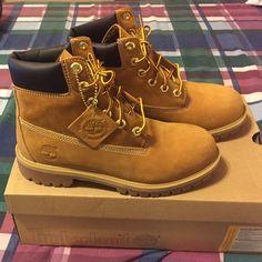 cheap timberland boots 5.5