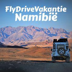 Fly & Drive Vakantie Namibië Mountains, Nature, Travel, Naturaleza, Viajes, Destinations, Traveling, Trips, Nature Illustration