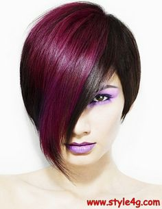 Funky Hair Color Ideas -for women- 2013 imgbe076f32ad52dae5fb6fd7ffa3a3b24d.jpg